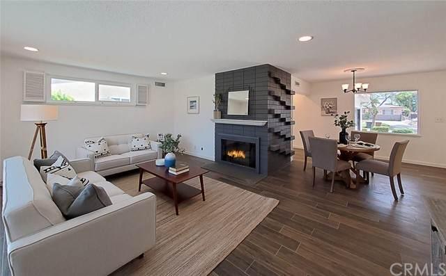 1513 W Oak Avenue, Fullerton, CA 92833 (#OC21156207) :: A|G Amaya Group Real Estate