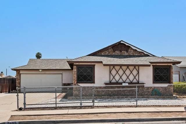 7483 Gatewood Lane, San Diego, CA 92114 (#NDP2108356) :: Robyn Icenhower & Associates