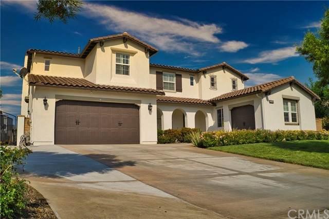 16135 Sierra Heights Drive - Photo 1