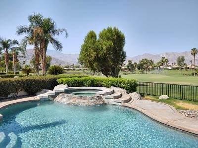 79548 Mission Drive E, La Quinta, CA 92253 (#219064998DA) :: Robyn Icenhower & Associates
