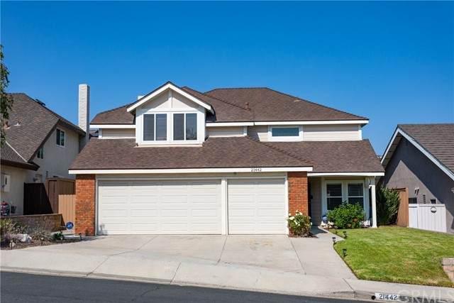 21442 Poplarwood, Lake Forest, CA 92630 (#OC21155592) :: Mark Nazzal Real Estate Group