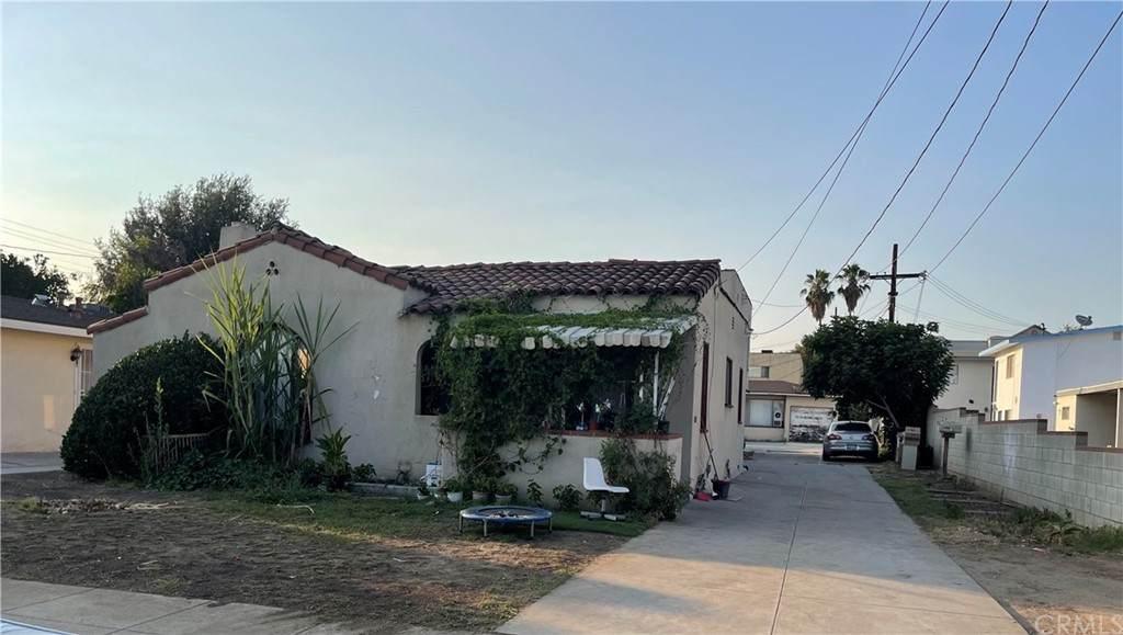 425 Linda Vista Avenue - Photo 1