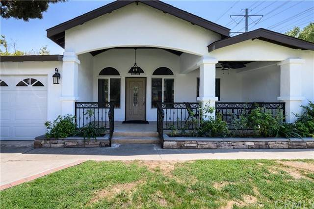 2842 Conata Street, Duarte, CA 91010 (#CV21156941) :: Eight Luxe Homes