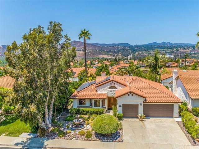 1041 Inspiration Lane, Escondido, CA 92025 (#SW21157033) :: Doherty Real Estate Group