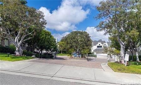1150 W Capitol Drive #72, San Pedro, CA 90732 (#SB21145256) :: Robyn Icenhower & Associates