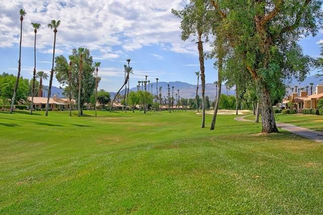 110 Don Miguel Circle, Palm Desert, CA 92260 (#219065027DA) :: Doherty Real Estate Group