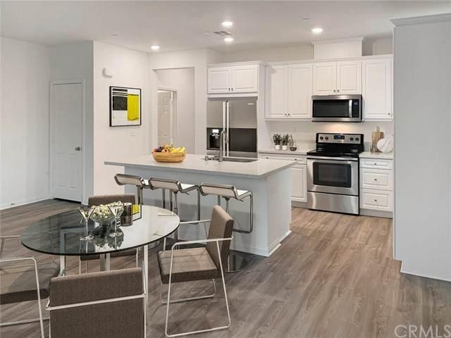 1697 W Rhombus Lane, Anaheim, CA 92802 (#IG21143878) :: Eight Luxe Homes