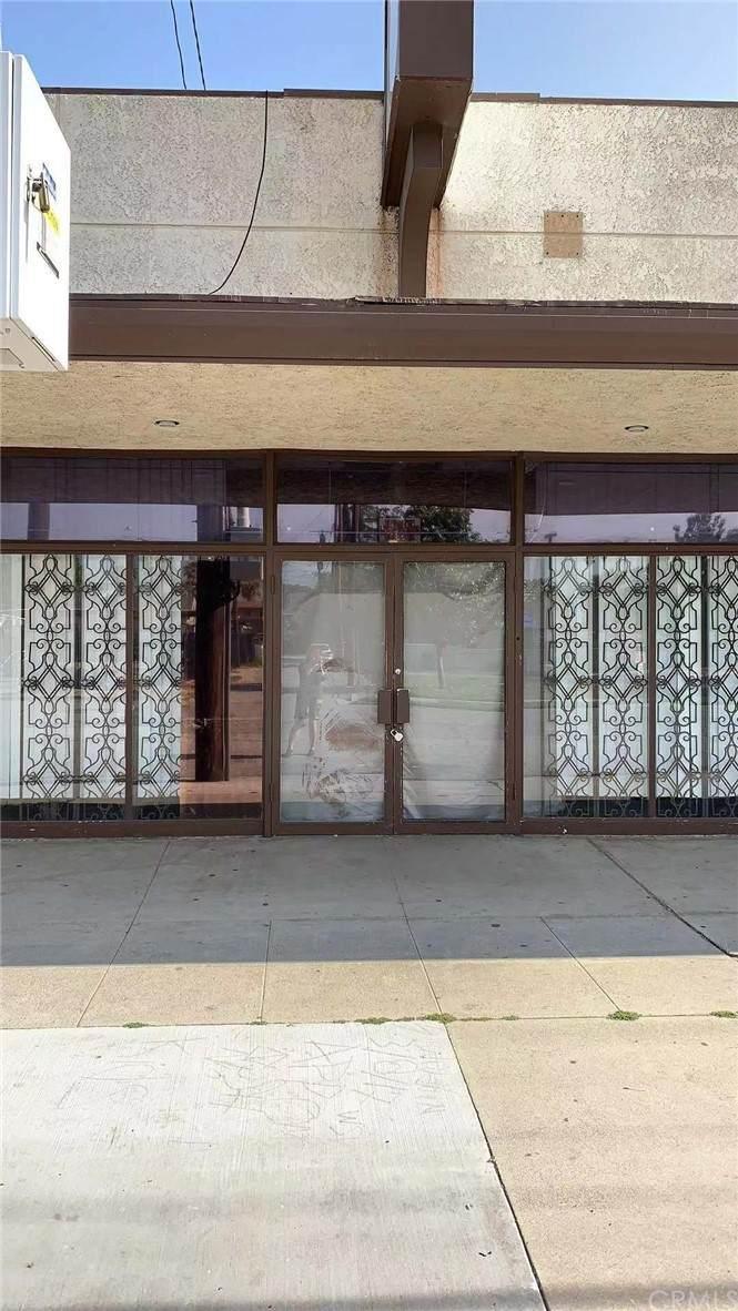375 7th Street - Photo 1