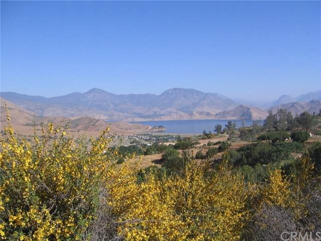 0 Shadow Mountain Dr., Lake Isabella, CA 93240 (#OC21157144) :: Jett Real Estate Group