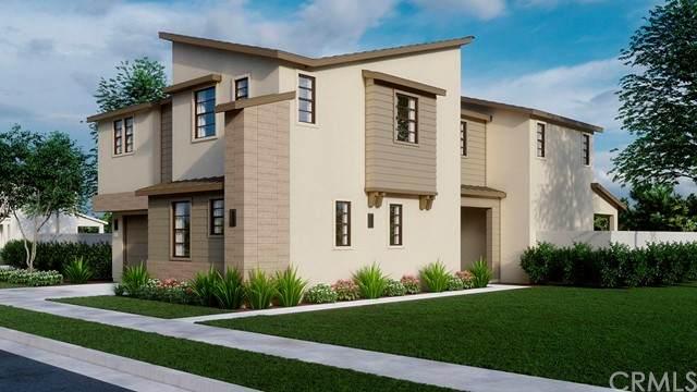 27527 Upton Terrance, San Pedro, CA 90732 (#SW21157214) :: Robyn Icenhower & Associates