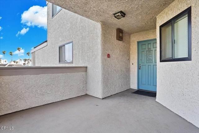 532 Island View Circle, Port Hueneme, CA 93041 (#V1-7213) :: Jett Real Estate Group