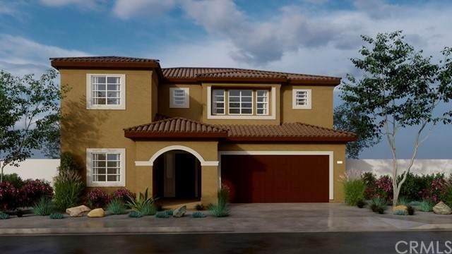 44428 Melkesian Boulevard, Indio, CA 92203 (MLS #SW21157244) :: Brad Schmett Real Estate Group