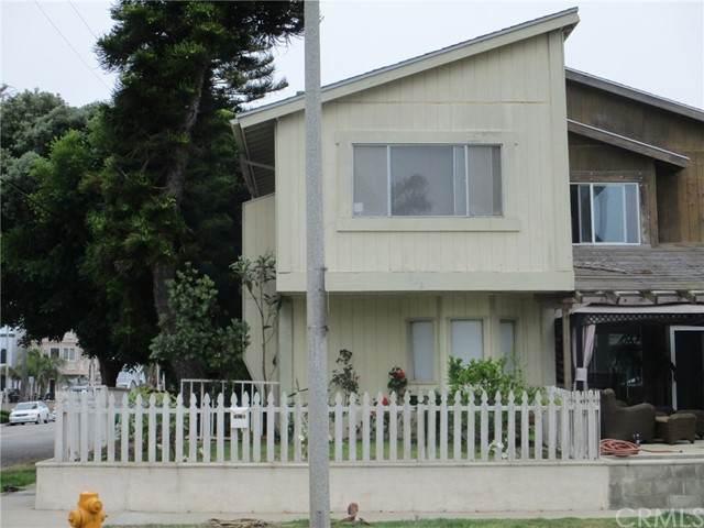 228 20th Street, Huntington Beach, CA 92648 (#MC21157151) :: Zutila, Inc.