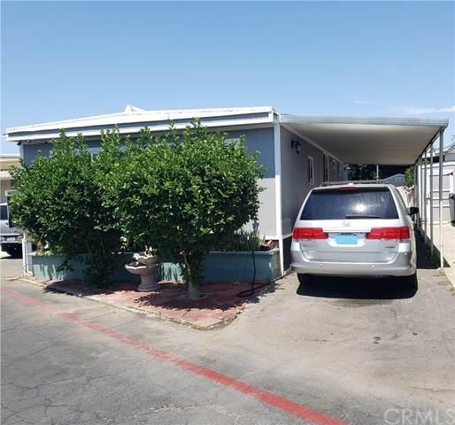 6475 Atlantic Avenue #312, Long Beach, CA 90805 (#CV21157255) :: Doherty Real Estate Group