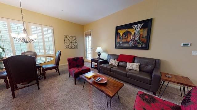 77750 Heritage Drive, La Quinta, CA 92253 (#219065038DA) :: Mark Nazzal Real Estate Group