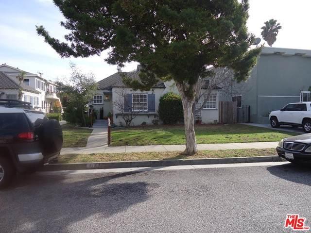 1018 Hill Street - Photo 1