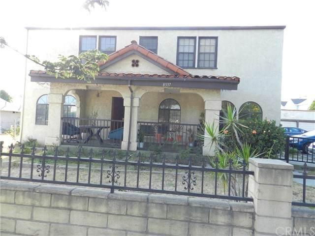 8537 Painter Avenue - Photo 1