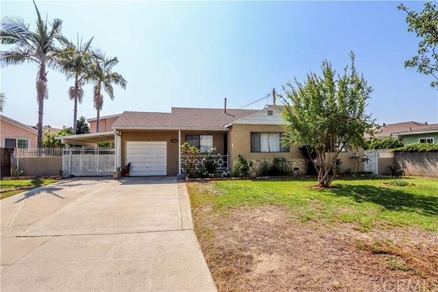 7708 Birchleaf Avenue, Pico Rivera, CA 90660 (#DW21157396) :: Mark Nazzal Real Estate Group