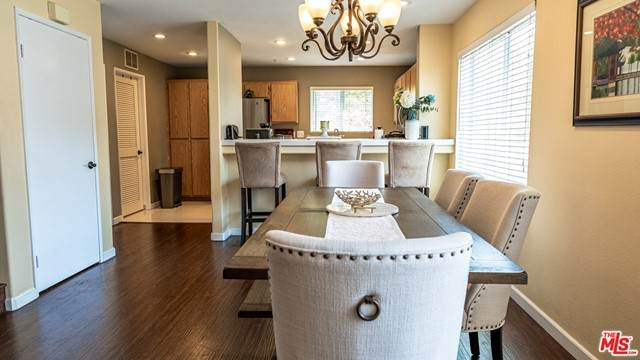 1051 Harbor Heights Dr H, Harbor City, CA 90710 (#21762466) :: The Costantino Group | Cal American Homes and Realty