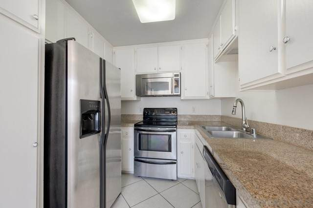 3960 Arizona St #3, San Diego, CA 92104 (#210020281) :: Jett Real Estate Group