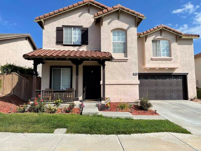 1483 Ashford Castle Drive, Chula Vista, CA 91915 (#PTP2105058) :: Eight Luxe Homes