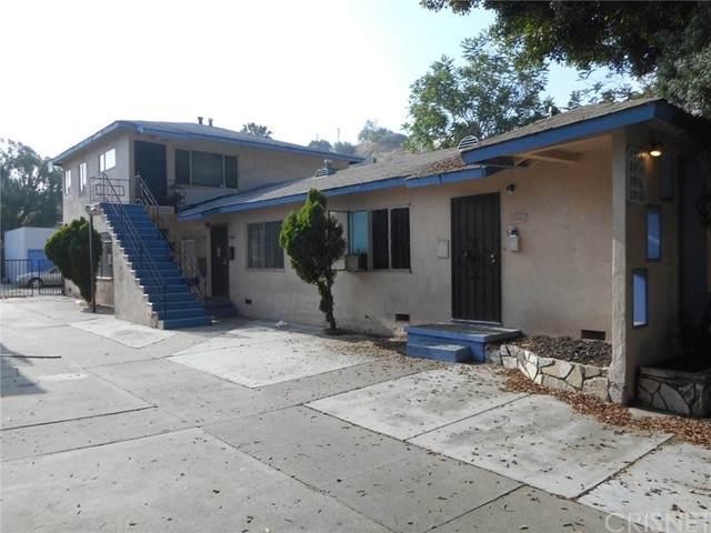 2914 Eastern Avenue - Photo 1
