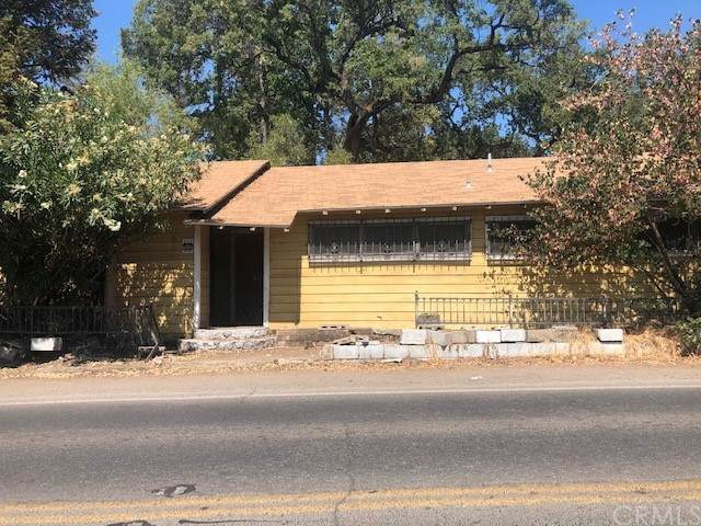 14047 Lakeshore Drive, Clearlake, CA 95422 (#LC21157544) :: Robyn Icenhower & Associates