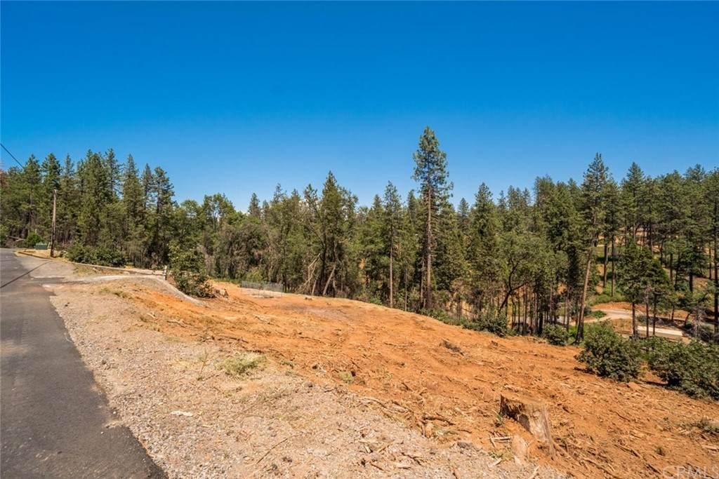 5790 Oak Creek Drive - Photo 1