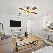 48223 Garbo Drive, Indio, CA 92201 (#219065055DA) :: Mark Nazzal Real Estate Group