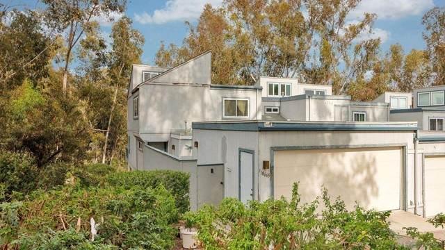 10665 Caminito Banyon, San Diego, CA 92131 (#210020305) :: Realty ONE Group Empire