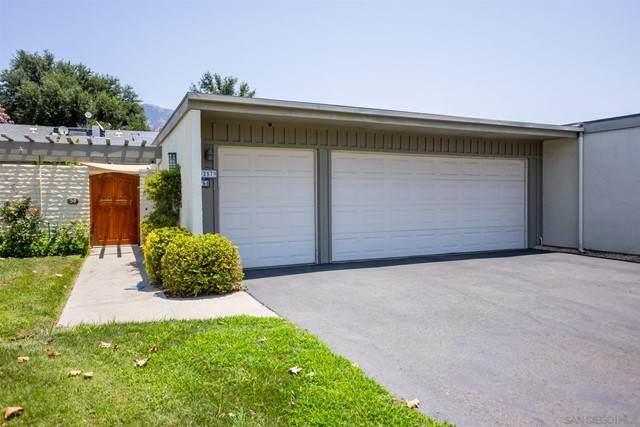 32579 Luiseno Circle Dr #54, Pauma Valley, CA 92061 (#210020311) :: Doherty Real Estate Group