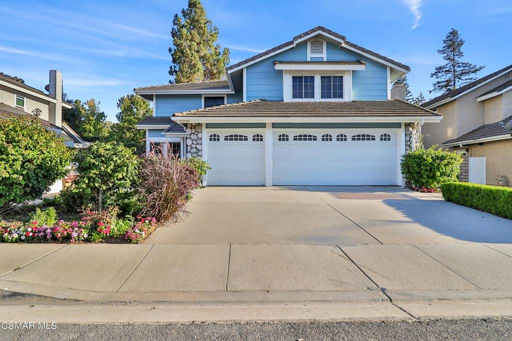 12978 View Mesa Street - Photo 1