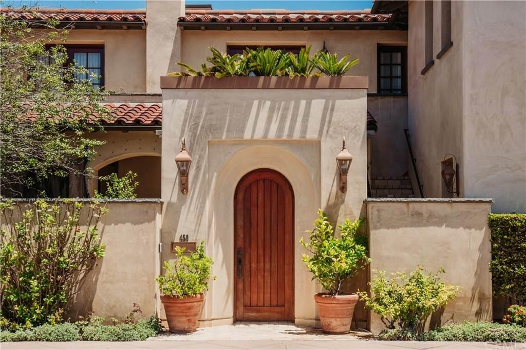 450 Via Lido Soud, Newport Beach, CA 92663 (#CV21157828) :: The Costantino Group   Cal American Homes and Realty