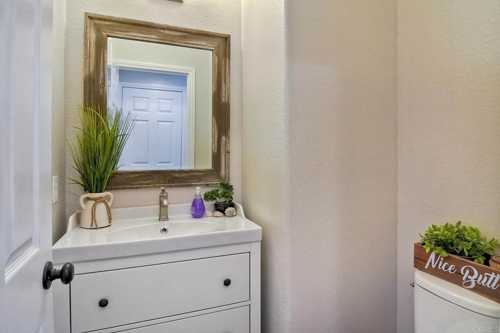 1078 Cottage Way, Encinitas, CA 92024 (#NDP2108406) :: Jett Real Estate Group