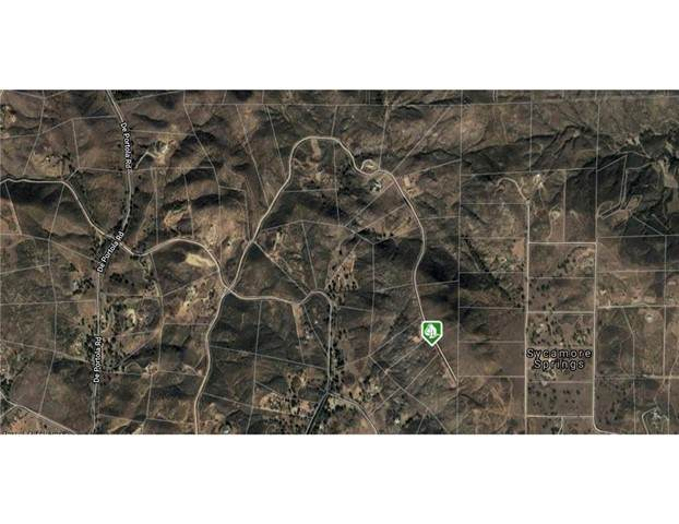0 Stage Rd. - Photo 1