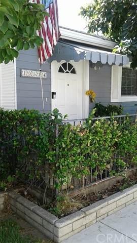 10614 Coloma Street, Loma Linda, CA 92354 (#EV21157858) :: The Kohler Group
