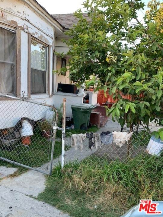 4033 Adair Street - Photo 1