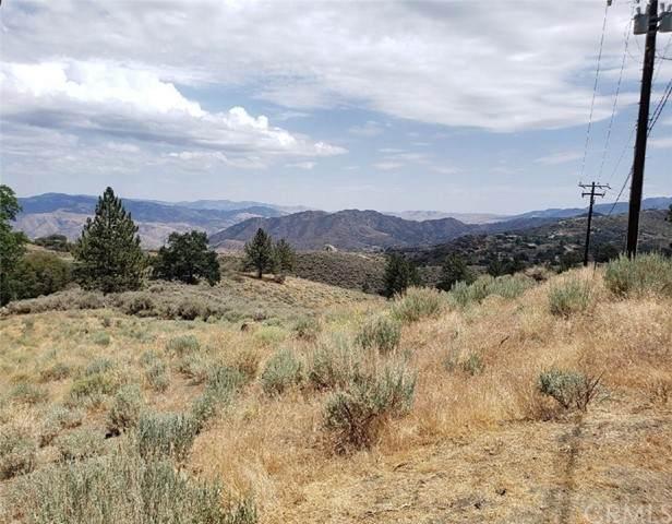 26870 Stirrup Way, Tehachapi, CA 93561 (#OC21157992) :: Doherty Real Estate Group