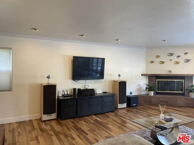 774 Stephens Avenue, Fullerton, CA 92833 (#21762704) :: Robyn Icenhower & Associates