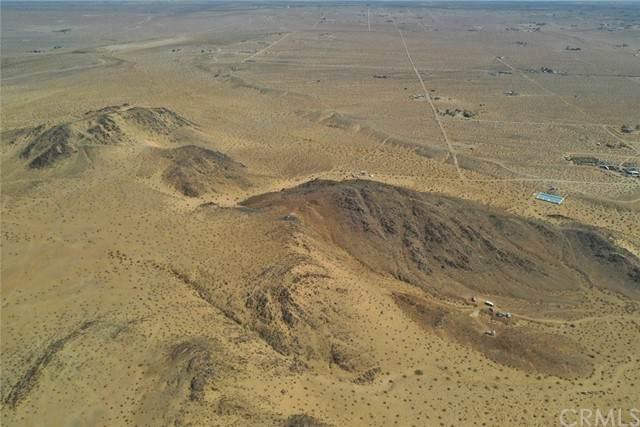 67840 Mesa Drive - Photo 1
