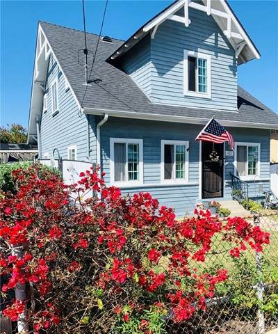 652 W 18th Street, San Pedro, CA 90731 (#PV21158071) :: Mark Nazzal Real Estate Group