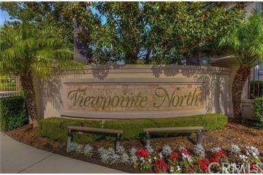 7921 E Far Canyon Way, Anaheim Hills, CA 92808 (#PW21157352) :: Mark Nazzal Real Estate Group