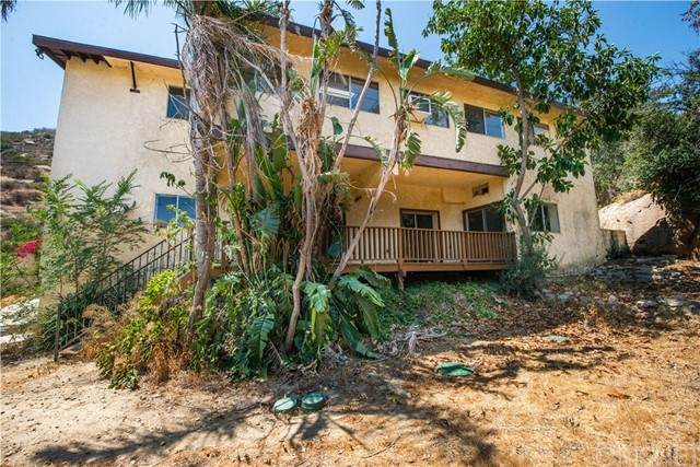 6541 Clear Springs Road, Simi Valley, CA 93063 (#SR21158254) :: The Marelly Group | Sentry Residential