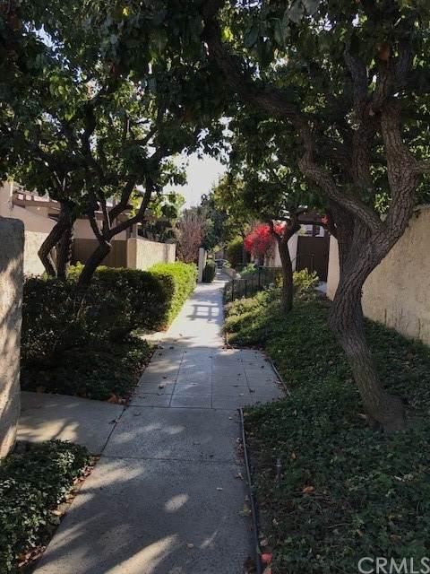 823 Coriander, Torrance, CA 90502 (#SB21158226) :: Mark Nazzal Real Estate Group