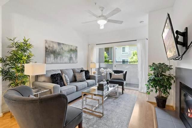 561 King George Avenue, San Jose, CA 95136 (#ML81852795) :: Jett Real Estate Group