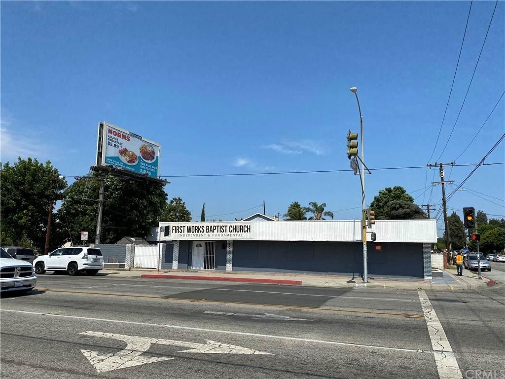 2600 Tyler Avenue - Photo 1