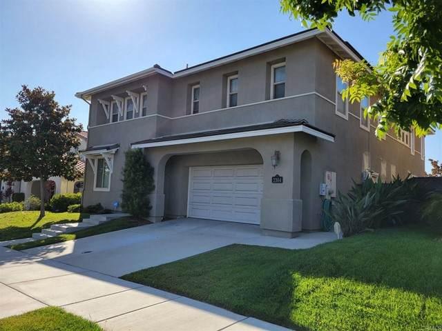 2304 Journey Street, Chula Vista, CA 91915 (#PTP2105070) :: Jett Real Estate Group