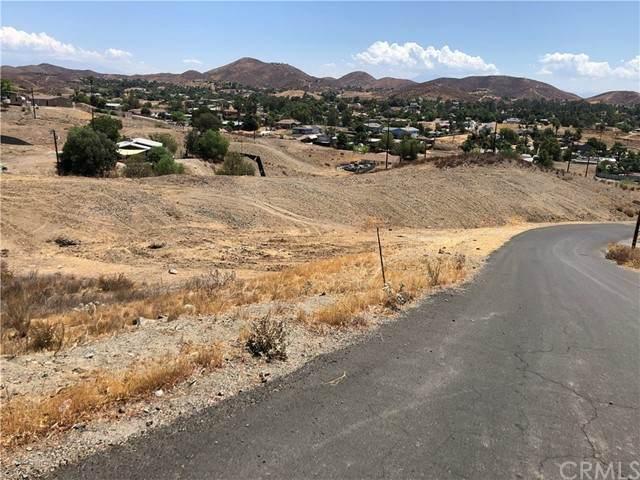 0 La Bertha Lane - Photo 1