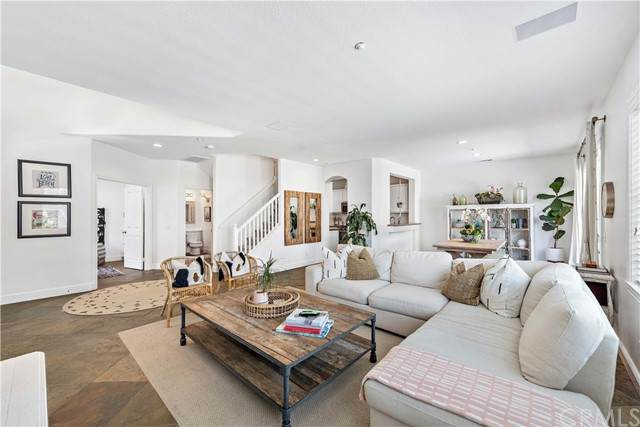 6 Calle Centello, San Clemente, CA 92673 (#OC21157506) :: The Marelly Group | Sentry Residential