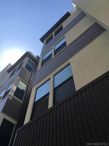 San Diego, CA 92108 :: Zutila, Inc.